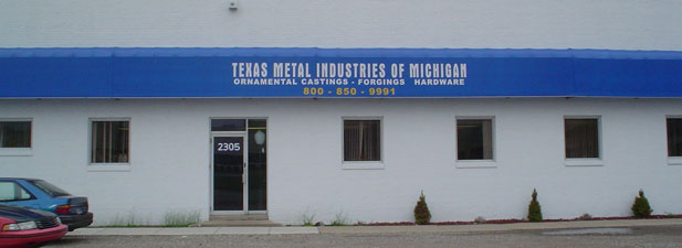 Office, Industrial, Commercial, Retail Realty